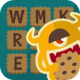 Word Monste.. file APK for Gaming PC/PS3/PS4 Smart TV