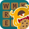 Word Monsters 1.0.18 Free Mod Download