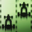 Retro Run logo