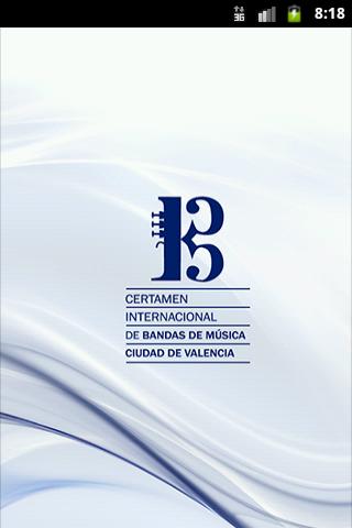 【免費娛樂App】CIBM Valencia-APP點子
