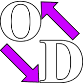 Octal <-> Decimal Converter