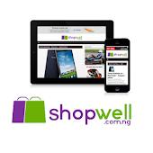 Shopwell Nigeria