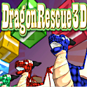 MH Rescue Dragon icon