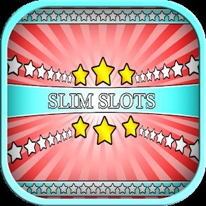 Slim slots.com