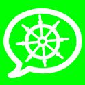 AIS Buddy icon