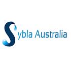 Sybla Australia - Caller ID icon