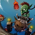 Goblin Tower Defense icon
