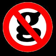 Anti g