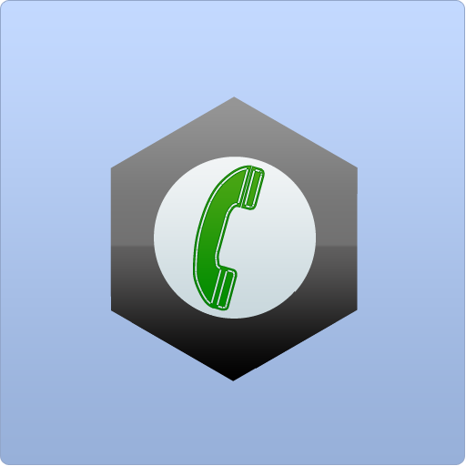 RapidCall Dialer Axis 通訊 App Store-愛順發玩APP