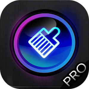 Cleaner - Speed Booster Pro v1.1.9 APK