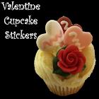 Valentine Stickers icon