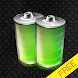 Battery Double Free