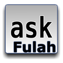 Fulah Language Pack icon