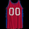 Philadelphia 76ers News logo