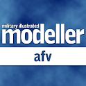 MI Modeller AFV logo