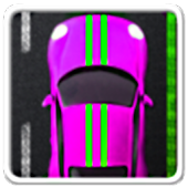 Highway Speed Cars Racing Game