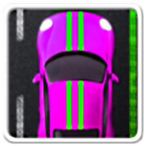 Highway Speed Cars Racing Game for PC and MAC