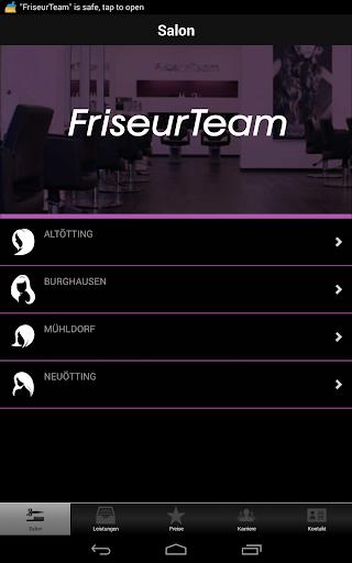 玩生活App|FriseurTeam免費|APP試玩