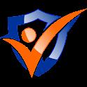 DrugGuard - NDC FDA icon
