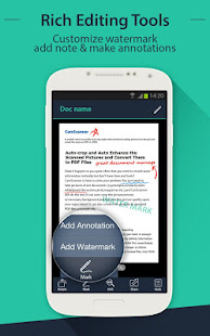 CamScanner (License) Free Download Apk[Android]