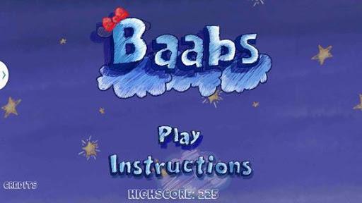 Baabs