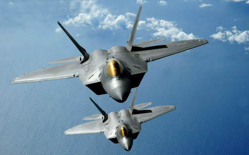 【免費工具App】Fighter HD wallpaper-APP點子