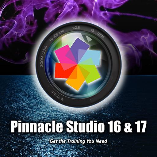 keygen pinnacle studio 16 download