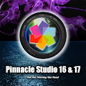 Pinnacle Studio 16 & 17 Guide