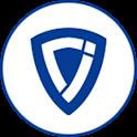 Clubicons Bosnia-Herzegovina icon