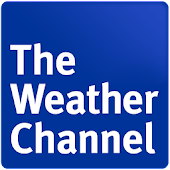 The Weather Channel 天气