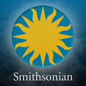 Smithsonian Mobile logo