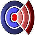 CritiCall Pro icon