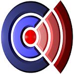 CritiCall Pro v3.3
