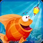 Kids Fishing Fun Baby Games