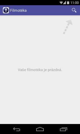Filmotéka