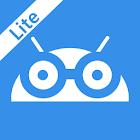 WP7Contact Lite icon