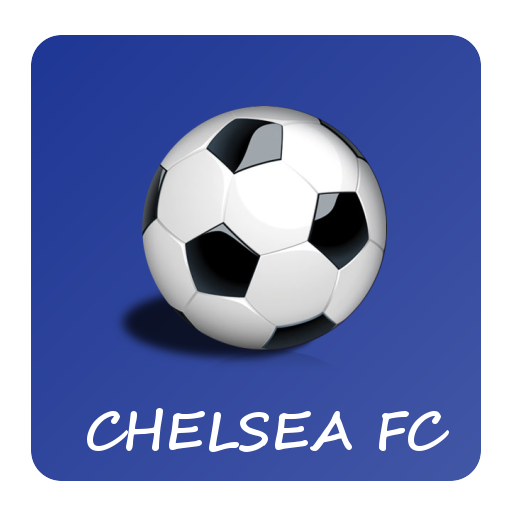 All Apps For Chelsea Fc Found On General Play. Total Files