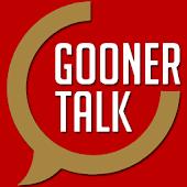Gooner Talk