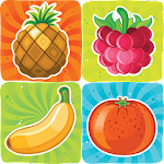 Memory trainer MatchUp 1.1 Apk