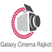 Galaxy Cinema Rajkot