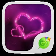 App Amour Go Keyboard Theme APK for Windows Phone