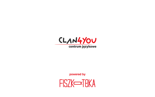 【免費教育App】Fiszkoteka Clan4You-APP點子