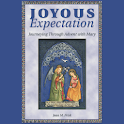 Joyous Expectations logo