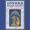 Joyous Expectations logo