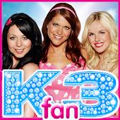 K3 Fan App