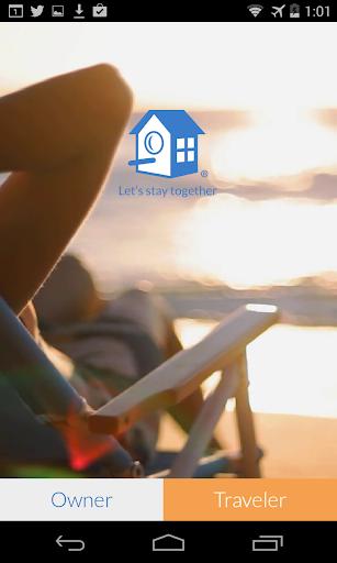 HomeAway VRBO Vacation Rentals