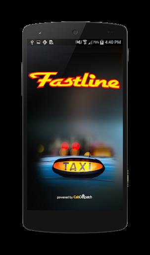 Fastline