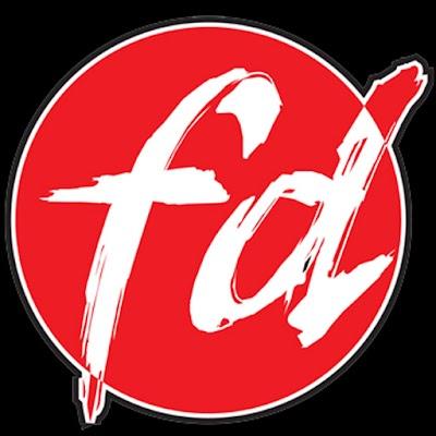 Frank Doorhof app