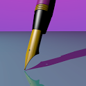 Vector Artist icon