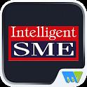 Intelligent SME icon